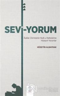Sevi-Yorum