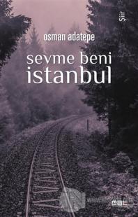 Sevme Beni İstanbul