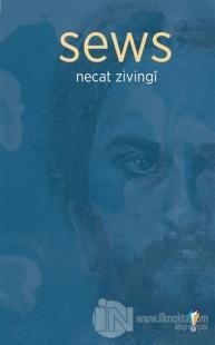 Sews Necat Zivingi