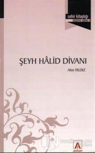 Şeyh Halid Divanı