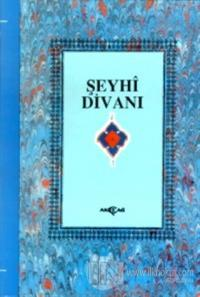 Şeyhi Divanı (Ciltli) %25 indirimli Mustafa İsen