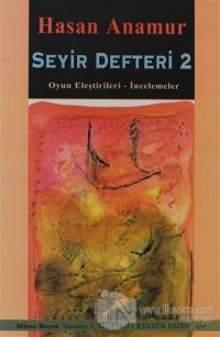 Seyir Defteri 2