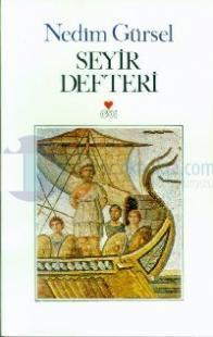 Seyir Defteri
