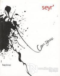 Seyr'