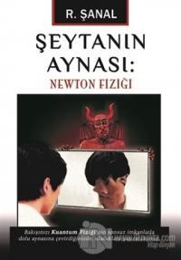 Şeytanın Aynası: Newton Fiziği