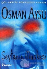 Şeytanın Maskesi