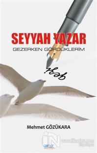 Seyyah Yazar