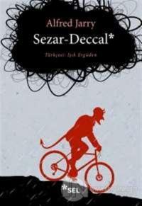 Sezar-Deccal