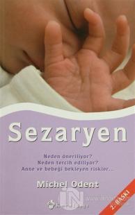 Sezaryen