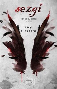 Sezgi Amy A. Bartol