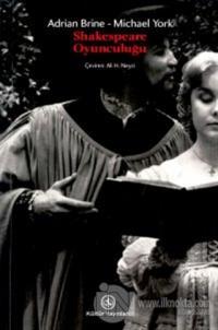 Shakespeare Oyunculuğu