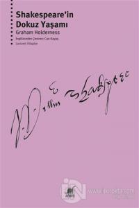 Shakespeare'in Dokuz Yaşamı