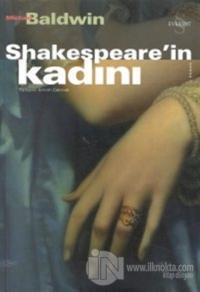 Shakespeare'in Kadını