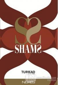 Shams