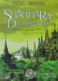 Shannara'nın Dilekşarkısı