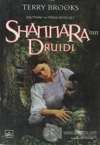 Shannara'nın Druidi
