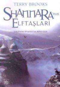 Shannara'nın Elftaşları - 1