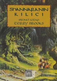 Shannara'nın Kılıcı Birinci Kitap