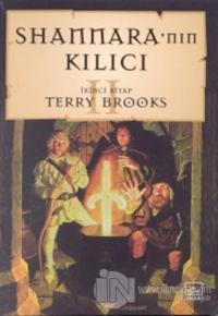 Shannara'nın Kılıcı İkinci Kitap