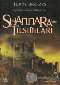 Shannara'nın Tılsımları