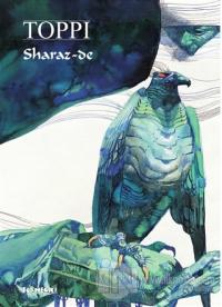 Sharez-de