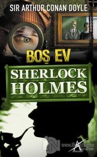 Sherlock Holmes : Boş Ev