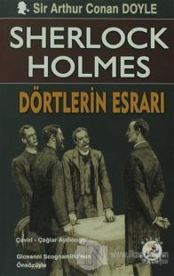 Sherlock Holmes: Dörtlerin Esrarı