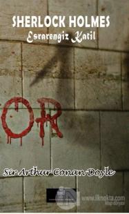 Sherlock Holmes - Esrarengiz Katil