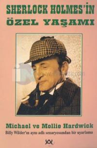 Sherlock Holmes'in Özel Yaşamı