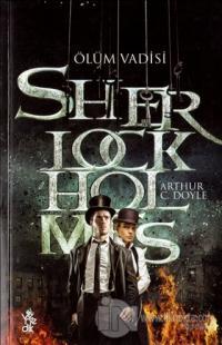 Sherlock Holmes - Ölüm Vadisi