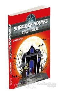 Sherlock Holmes - Peçeli Kiracı