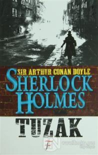 Sherlock Holmes - Tuzak