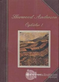 Sherwood Anderson Öyküler 1