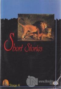 Short Stories (CD'li)