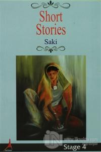 Short Stories - Saki