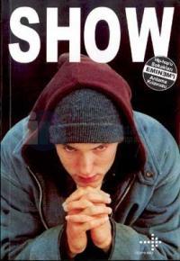 Show-Eminem'i Anlama Kılavuzu