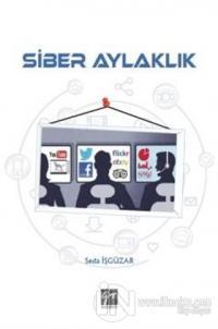 Siber Aylaklık