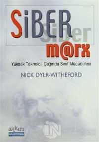Siber Marx
