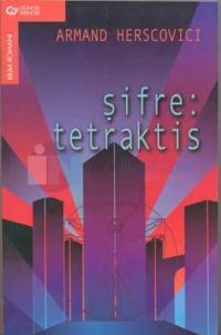 Şifre:Tetraktis
