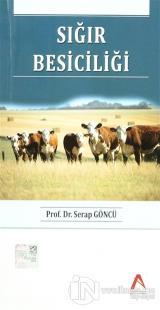 Sığır Besiciliği