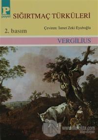 Sığırtmaç Türküleri