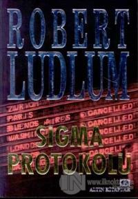 Sigma Protokolü
