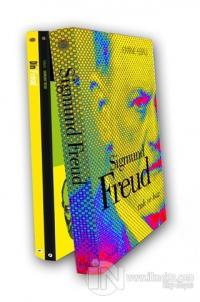 Sigmund Freud Seti