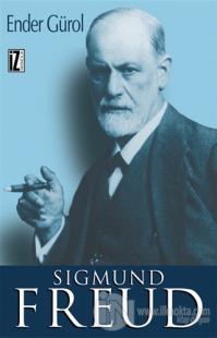 Sigmund Freud %25 indirimli Ender Gürol