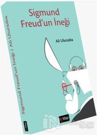 Sigmund Freud'un İneği