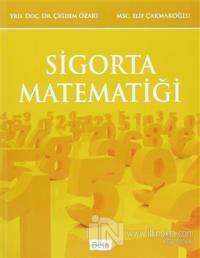 Sigorta Matematiği
