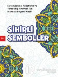 Sihirli Semboller