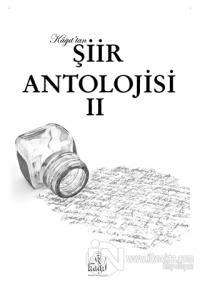 Kağıt'tan Şiir Antolojisi 2