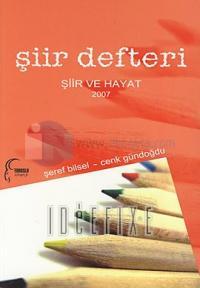 Şiir Defteri - 2005