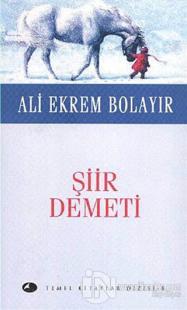 Şiir Demeti